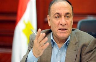 سمير فرج يفند أسباب استمرار العمليات الإرهابية في شمال سيناء