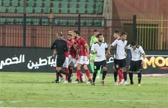 ماذا سيجني الفائز ببطولة كأس مصر الليلة بين الأهلي والطلائع؟