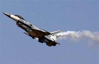 الإمارات تعلن استشهاد أحد طياريها ضمن قوات التحالف العربي باليمن