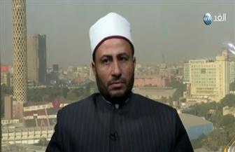 عالم أزهري: ما حدث للمواطن القطري يتعارض مع مقاصد الشريعة الإسلامية| فيديو