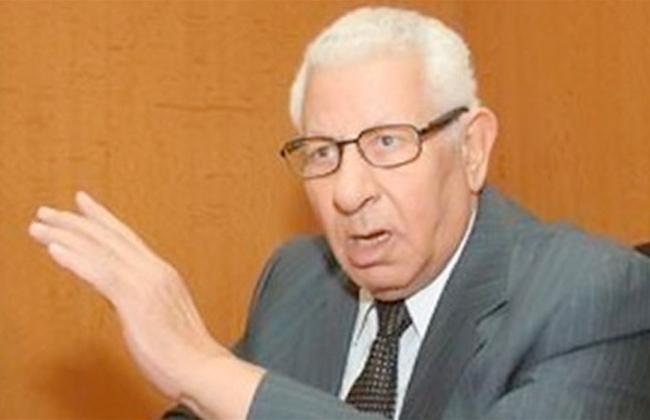 المجلس الأعلى لتنظيم الإعلام يشكر الرئيس السيسي لمتابعته الحالة الصحية لمكرم محمد أحمد