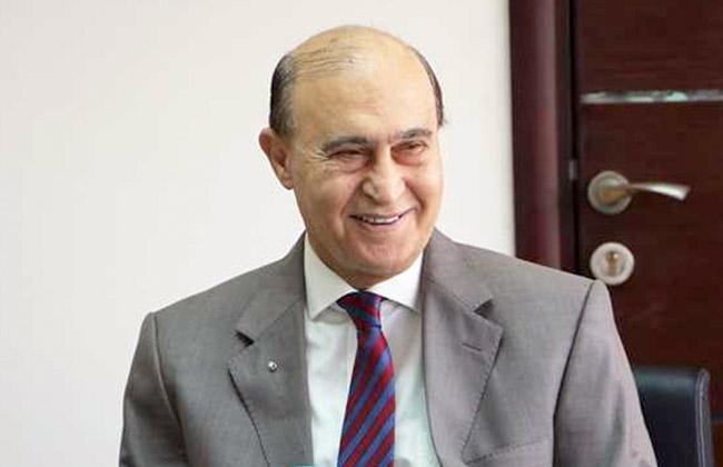 مهاب مميش: تشغيل محطات ميناء شرق بورسعيد منتصف 2020 -