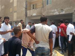 أحمـد البري يكتب: مصادرة المساكن عند تحويلها إلى أنشطة أخرى