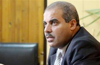 محمد المحرصاوي: العالم في أمس الحاجة للمنهج الأزهري لنشر السلام والوسطية