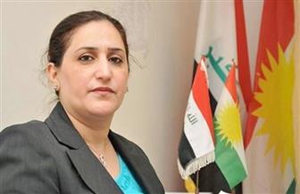كتلة الأكراد بالبرلمان العراقي: رفض استفتاء كردستان غير ملزم للجهات التنفيذية