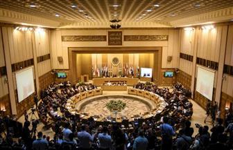 وزراء الخارجية العرب يبحثون التحركات العربية بشأن القرار الأمريكي حول القدس