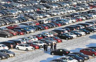 الدول العربية استوردت أكثر من 100 ألف سيارة صينية عام 2016