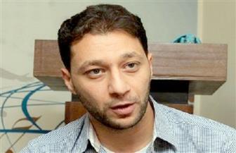 وزارة التعليم: إحالة واقعة وجود علم إسرائيل بأحد الكتب الخارجية للتحقيق