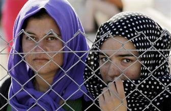 وزراء الخارجية العرب يؤكدون تضامنهم مع محنة الأيزيديات المختطفات من داعش