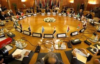 مجلس وزراء الخارجية العرب يدين التدخل الإيراني في الشئون الداخلية للدول العربية