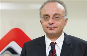 """شريف سامي لـ""""ON Live"""": المنطقة العربية الأقل في الشمول المالي على مستوى العالم"""
