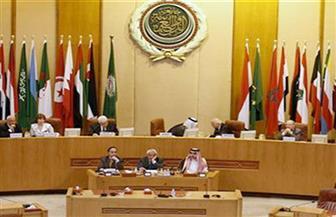 مجلس وزراء الخارجية العرب يرحب بطلب مصر استضافة القمة العربية الأوروبية الأولى في2018