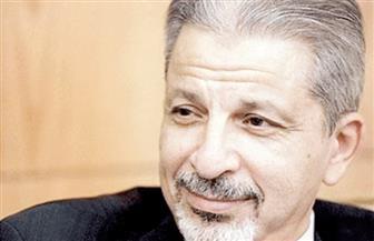 """""""قطان"""": من العيب والغباء أن تعادي قطر أكبر دولتين بالمنطقة"""