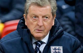 «هودجسون» يحذر من وسائل مصطنعة لتحديد مصير الدوري الإنجليزي