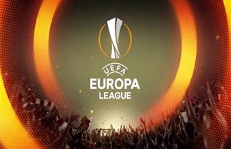 تعرف على مباريات اليوم الأربعاء بالدوري الأوروبي والدوريات العربية