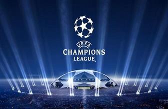 عودة التشامبيونز ليج.. أهم مباريات اليوم الثلاثاء 1 أكتوبر 2019