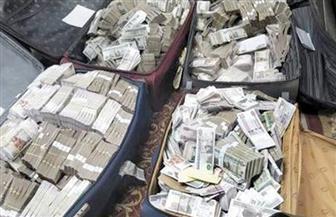 """""""أمن الفيوم"""": صاحب مصنع بكوم أوشيم يتهم 4 موظفين باختلاس مليون و700 ألف جنيه"""