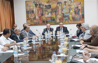 """محافظ القاهرة في ندوة """"الأهرام"""": تطوير 200 عقار أثري من أصل 500 بتكلفة 120 مليون جنيه"""