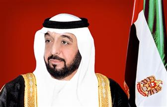 رئيس الإمارات يقرر إعادة تشكيل (تنفيذي إمارة أبوظبي) برئاسة محمد بن زايد