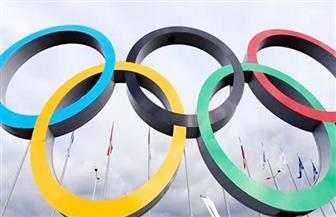 """رسميًا...إسناد أوليمبياد 2024 لباريس و2028 لـ """"لوس أنجلوس"""" رسميًا"""