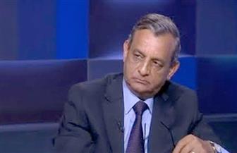 خبير أمني: المتهم الرئيسي في حادث البدرشين كان يحمل رقمًا قوميًا مزيفًا في الإسكندرية