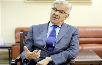 باكستان: الحل العسكرى في أفغانستان سينطوي عليه عواقب وخيمة