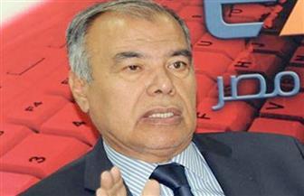 وكيل الوطنية للصحافة: بوفاة إبراهيم نافع فقدنا رمزا صحفيا قدم خدمات جليلة للمهنة