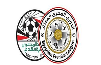 جدول ترتيب الدوري المصري بعد انتهاء الجولة السادسة