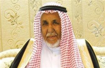 شيخ قبائل آل مرة: السلطات القطرية مأوى للإرهاب ومموليه