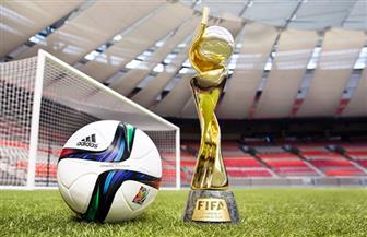 الليلة.. أمريكا تواجه هولندا بنهائي كأس العالم للسيدات
