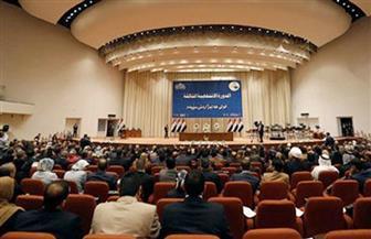 مجلس النواب العراقي يقيل محافظ كركوك بسبب دعمه لاستفتاء كردستان