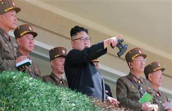 """كوريا الشمالية: أي حصار بحري سيعتبر """"إعلان حرب"""""""