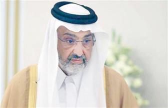المعارضة القطرية: النظام انتحر سياسيًا وتغييره بدأ.. والبديل جاهز