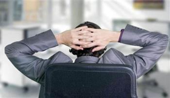 دراسة تحذر: الجلوس معظم اليوم يسبب الوفاة المبكرة