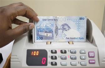صندوق الثروة القطري مستمر بخفض أصوله الخارجية