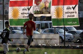 مكتب رئيس الوزراء العراقي: القرار القضائي بإيقاف استفتاء كردستان تم بناء على طلب العبادي