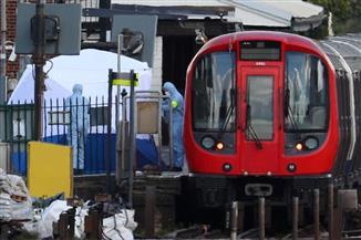 أحمـد البري يكتب: تفجير لندن يعيد فتح ملف تمويل الإرهاب