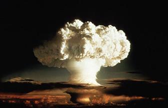 قائد عسكري أمريكي يفترض أن كوريا الشمالية اختبرت قنبلة هيدروجينية