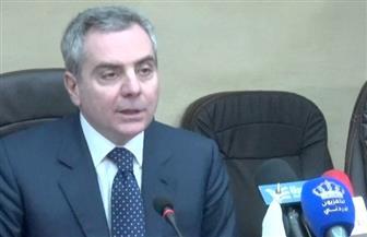 نائب رئيس بنك الاستثمار الأوروبي: رفعنا حجم استثماراتنا في مصر لمواجهة احتياجاتها التمويلية المتزايدة