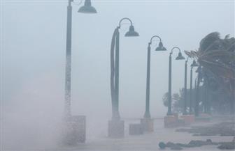 """إعصار """"دوكسوري"""" يضرب فيتنام وإلغاء 60 رحلة جوية"""