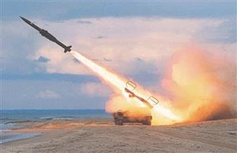 الصين تعارض اختبار بيونج يانج الصاروخي الأخير.. وتدعو الأطراف إلى ضبط النفس