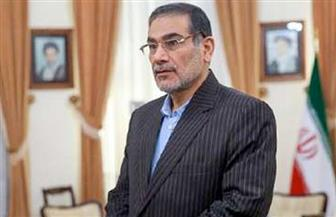 """مسئول إيراني: الولايات المتحدة """"تبحث عن ذرائع"""" لإلغاء الاتفاق النووي"""
