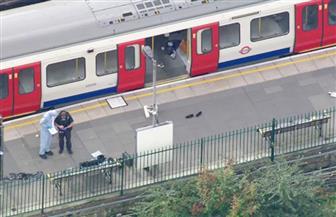 مراهق ينفي اتهامه بتنفيذ هجوم بقنبلة في مترو الأنفاق بلندن