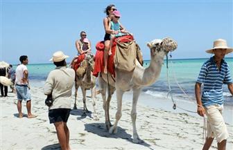 تونس تفوز بلقب أفضل حملة ترويجية سياحية في إفريقيا