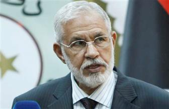 وزير خارجية الوفاق الليبي يبحث مع سفيرة الاتحاد الأوروبي برنامج يوبام لتأمين الحدود