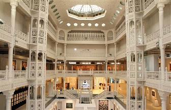 افتتاح أكبر متحف في العالم للفن الإفريقي الحديث في جنوب إفريقيا