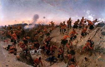 مصر بعد موقعة التل الكبير.. الإنجليز يُسرّحون الجيش.. والفوضى والجريمة تضرب المحافظات