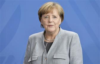 ميركل تقترح عقد قمة أوروبية استثنائية حول خروج بريطانيا من الاتحاد الأوروبي