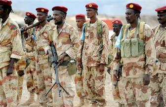 """إثيوبيا تنشر قواتها في """"أوروميا"""" و""""صومالي"""" بعد اشتباكات عرقية"""