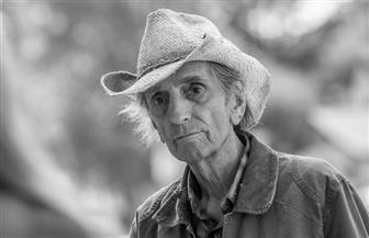 وفاة الممثل الأمريكي دين ستانتون عن 91 عاما
